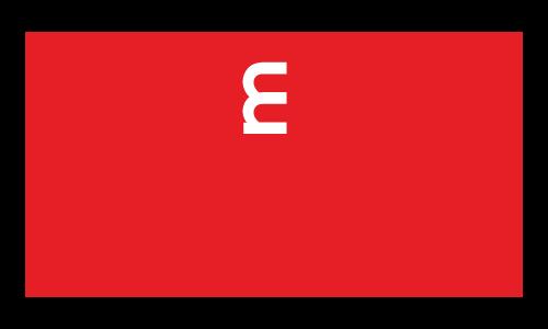 MMIE-logo