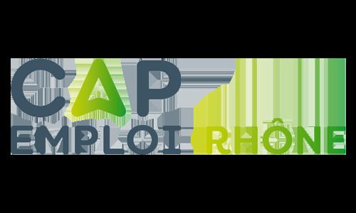 cap-emploi-rhone-logo