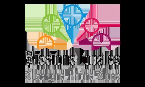 missions-locales-auvergne-rhone-alpes-logo