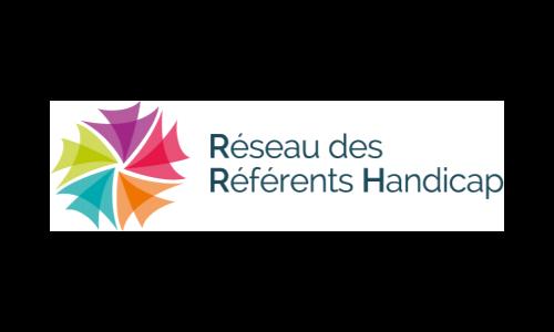 reseau-des-referents-handcap